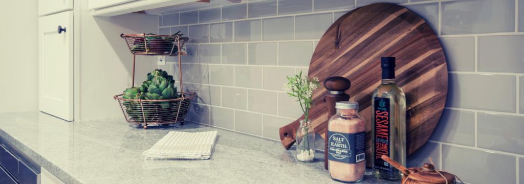 kup sobie chatę meble kuchenne dyi