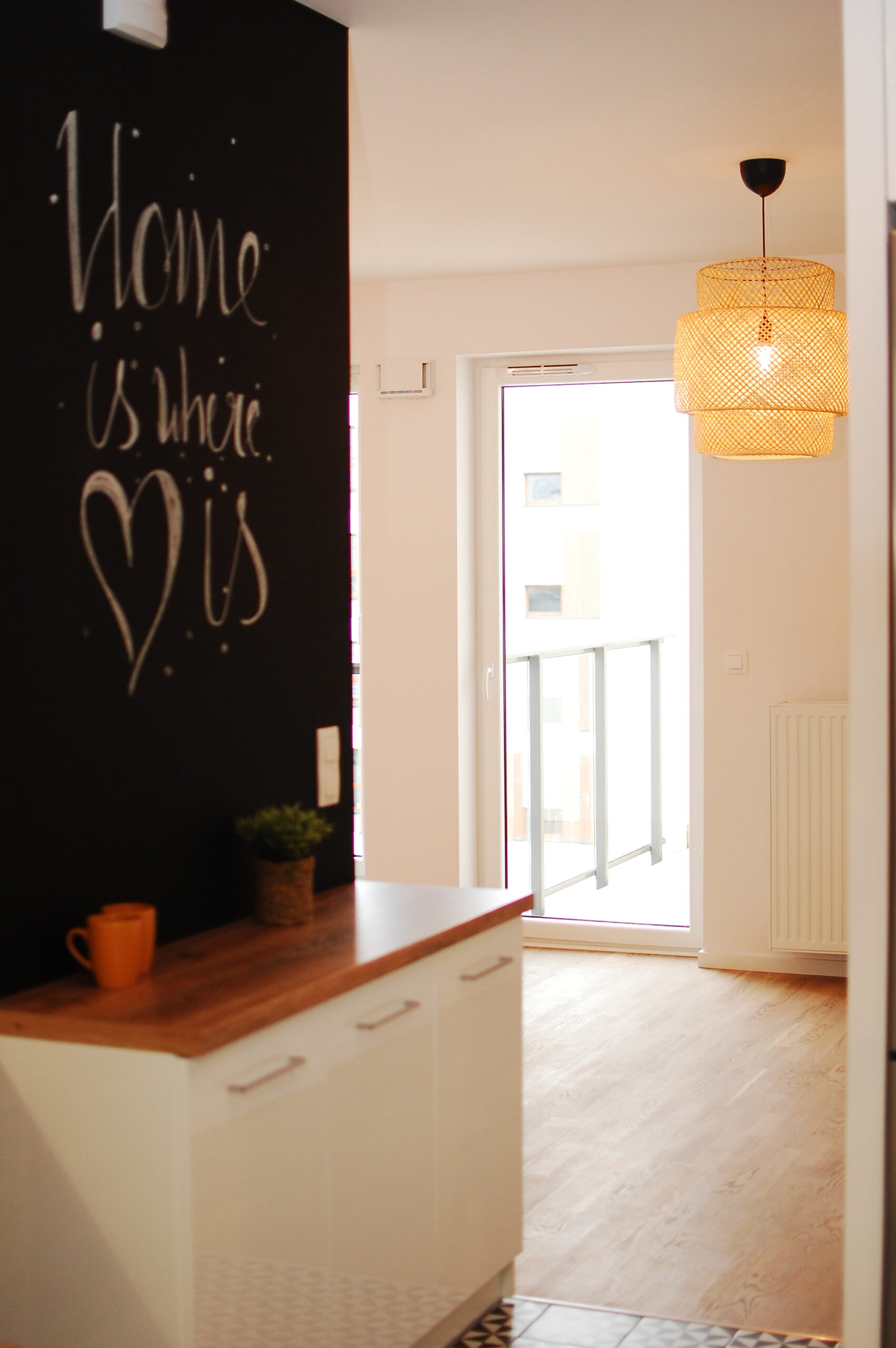 kup-sobie-chate-mieszkanie-blog-pierwszy-projekt-geberit