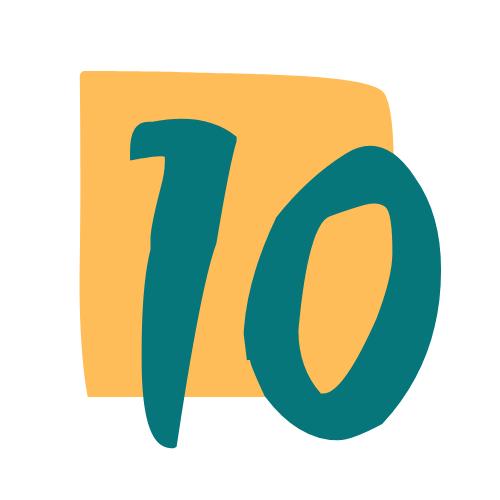 kup sobie chate blog remont sasiedzi dekalog 10
