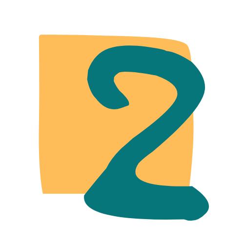 kup sobie chate blog remont sasiedzi dekalog 2
