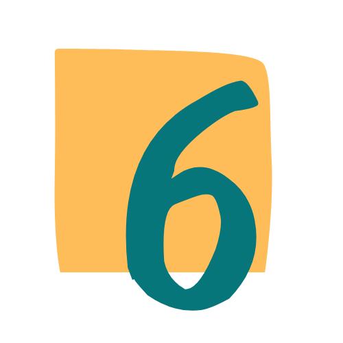 kup sobie chate blog remont sasiedzi dekalog 6