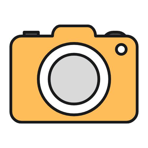kup sobie chate mieszkanie zakup nieruchomosci blog aparat