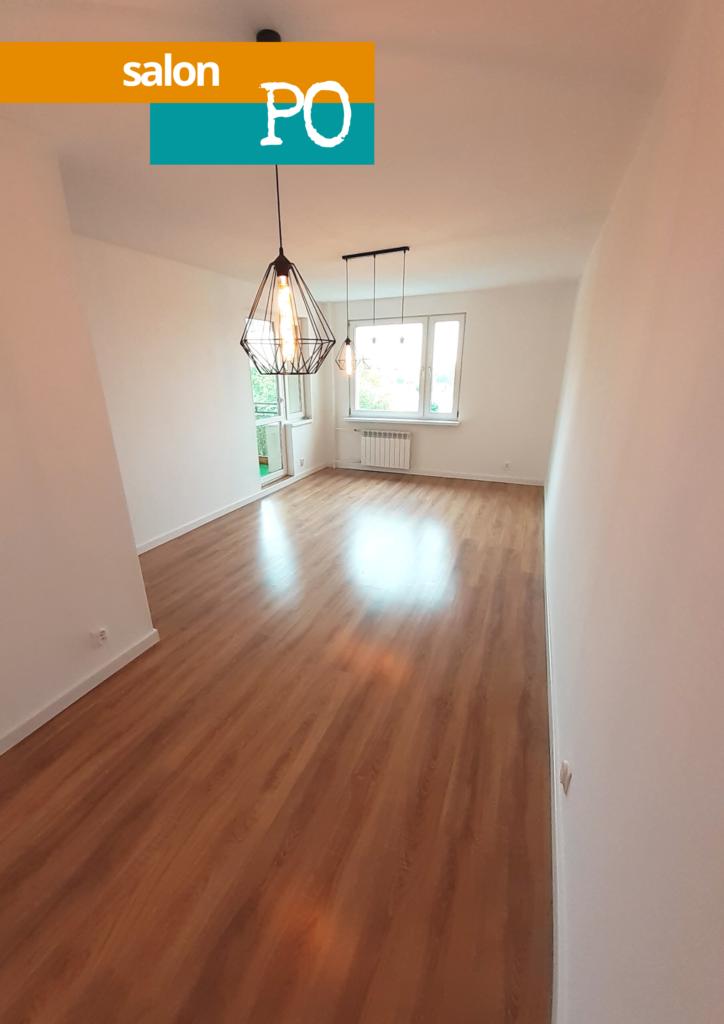 kup sobie chate remont mieszkania w bloku wielka plyta duzy pokoj metamorfoza po 1