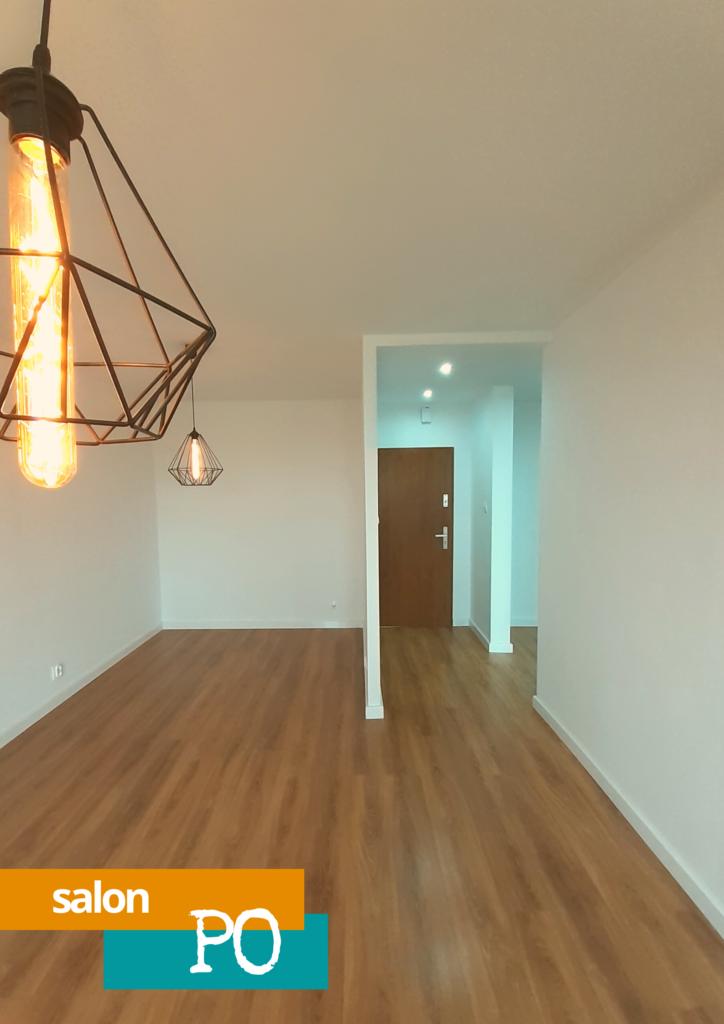 kup sobie chate remont mieszkania w bloku wielka plyta duzy pokoj metamorfoza po 2
