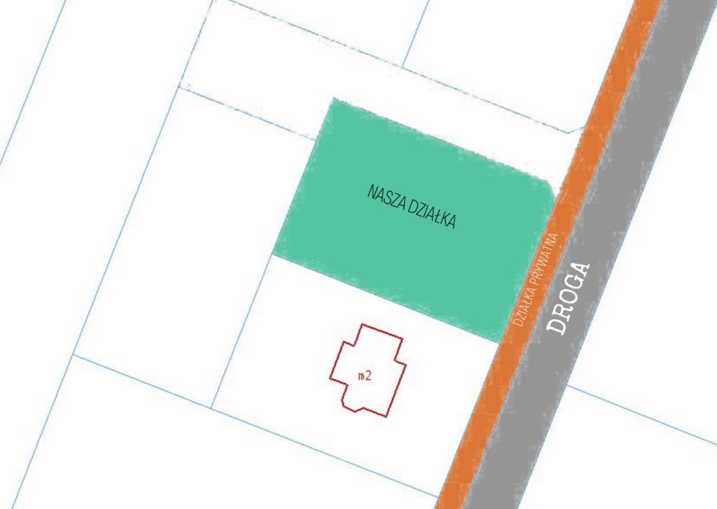 kup-sobie-chate-mapa-dzialka-bez-dojazdu-2