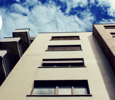 Rynek pierwotny czy wtórny? Mieszkanie nowe czy używane?