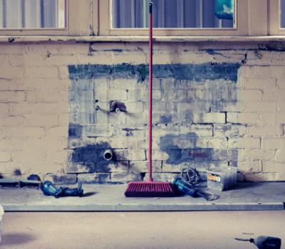 Jak przygotować mieszkanie z rynku wtórnego do remontu?
